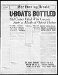 The Evening Herald (Albuquerque, N.M.), 05-10-1918
