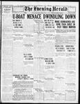 The Evening Herald (Albuquerque, N.M.), 05-13-1918