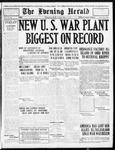 The Evening Herald (Albuquerque, N.M.), 05-14-1918