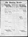 The Evening Herald (Albuquerque, N.M.), 05-16-1918