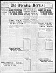 The Evening Herald (Albuquerque, N.M.), 05-17-1918