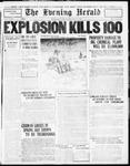 The Evening Herald (Albuquerque, N.M.), 05-18-1918