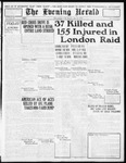 The Evening Herald (Albuquerque, N.M.), 05-20-1918