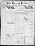The Evening Herald (Albuquerque, N.M.), 05-21-1918