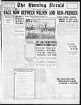 The Evening Herald (Albuquerque, N.M.), 05-24-1918