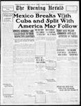 The Evening Herald (Albuquerque, N.M.), 05-25-1918