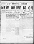 The Evening Herald (Albuquerque, N.M.), 05-27-1918