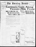 The Evening Herald (Albuquerque, N.M.), 05-28-1918