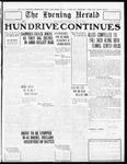 The Evening Herald (Albuquerque, N.M.), 05-29-1918