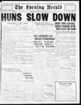 The Evening Herald (Albuquerque, N.M.), 05-30-1918