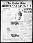 The Evening Herald (Albuquerque, N.M.), 06-01-1918