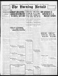 The Evening Herald (Albuquerque, N.M.), 06-06-1918