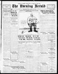 The Evening Herald (Albuquerque, N.M.), 06-08-1918