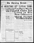 The Evening Herald (Albuquerque, N.M.), 06-10-1918