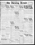 The Evening Herald (Albuquerque, N.M.), 06-12-1918
