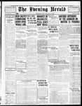 The Evening Herald (Albuquerque, N.M.), 06-14-1918