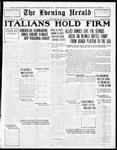 The Evening Herald (Albuquerque, N.M.), 06-18-1918