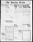 The Evening Herald (Albuquerque, N.M.), 06-20-1918