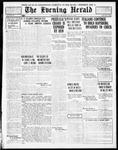The Evening Herald (Albuquerque, N.M.), 06-21-1918