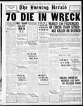 The Evening Herald (Albuquerque, N.M.), 06-22-1918
