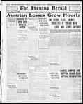 The Evening Herald (Albuquerque, N.M.), 06-25-1918