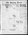The Evening Herald (Albuquerque, N.M.), 06-26-1918