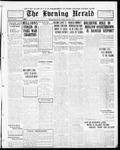 The Evening Herald (Albuquerque, N.M.), 06-28-1918