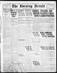 The Evening Herald (Albuquerque, N.M.), 06-29-1918