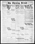The Evening Herald (Albuquerque, N.M.), 07-01-1918