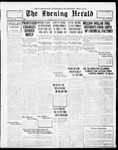 The Evening Herald (Albuquerque, N.M.), 07-02-1918