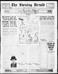 The Evening Herald (Albuquerque, N.M.), 07-04-1918