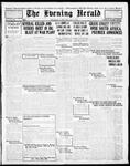 The Evening Herald (Albuquerque, N.M.), 07-05-1918
