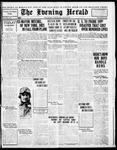 The Evening Herald (Albuquerque, N.M.), 07-06-1918