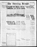 The Evening Herald (Albuquerque, N.M.), 07-08-1918