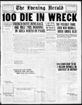 The Evening Herald (Albuquerque, N.M.), 07-09-1918