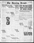 The Evening Herald (Albuquerque, N.M.), 07-10-1918