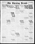 The Evening Herald (Albuquerque, N.M.), 07-12-1918
