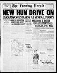 The Evening Herald (Albuquerque, N.M.), 07-15-1918