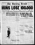 The Evening Herald (Albuquerque, N.M.), 07-17-1918