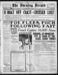 The Evening Herald (Albuquerque, N.M.), 07-19-1918