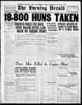 The Evening Herald (Albuquerque, N.M.), 07-20-1918