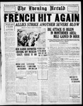 The Evening Herald (Albuquerque, N.M.), 07-23-1918