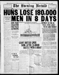 The Evening Herald (Albuquerque, N.M.), 07-24-1918