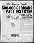 The Evening Herald (Albuquerque, N.M.), 07-25-1918