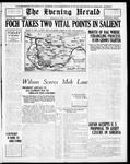 The Evening Herald (Albuquerque, N.M.), 07-26-1918
