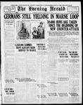 The Evening Herald (Albuquerque, N.M.), 07-27-1918