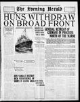 The Evening Herald (Albuquerque, N.M.), 07-29-1918