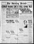 The Evening Herald (Albuquerque, N.M.), 07-31-1918