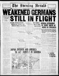 The Evening Herald (Albuquerque, N.M.), 08-02-1918