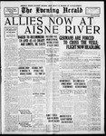 The Evening Herald (Albuquerque, N.M.), 08-03-1918